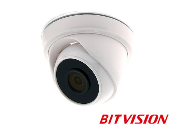 Kamera VISIA SUPRO™ SuperHD 5Mpx