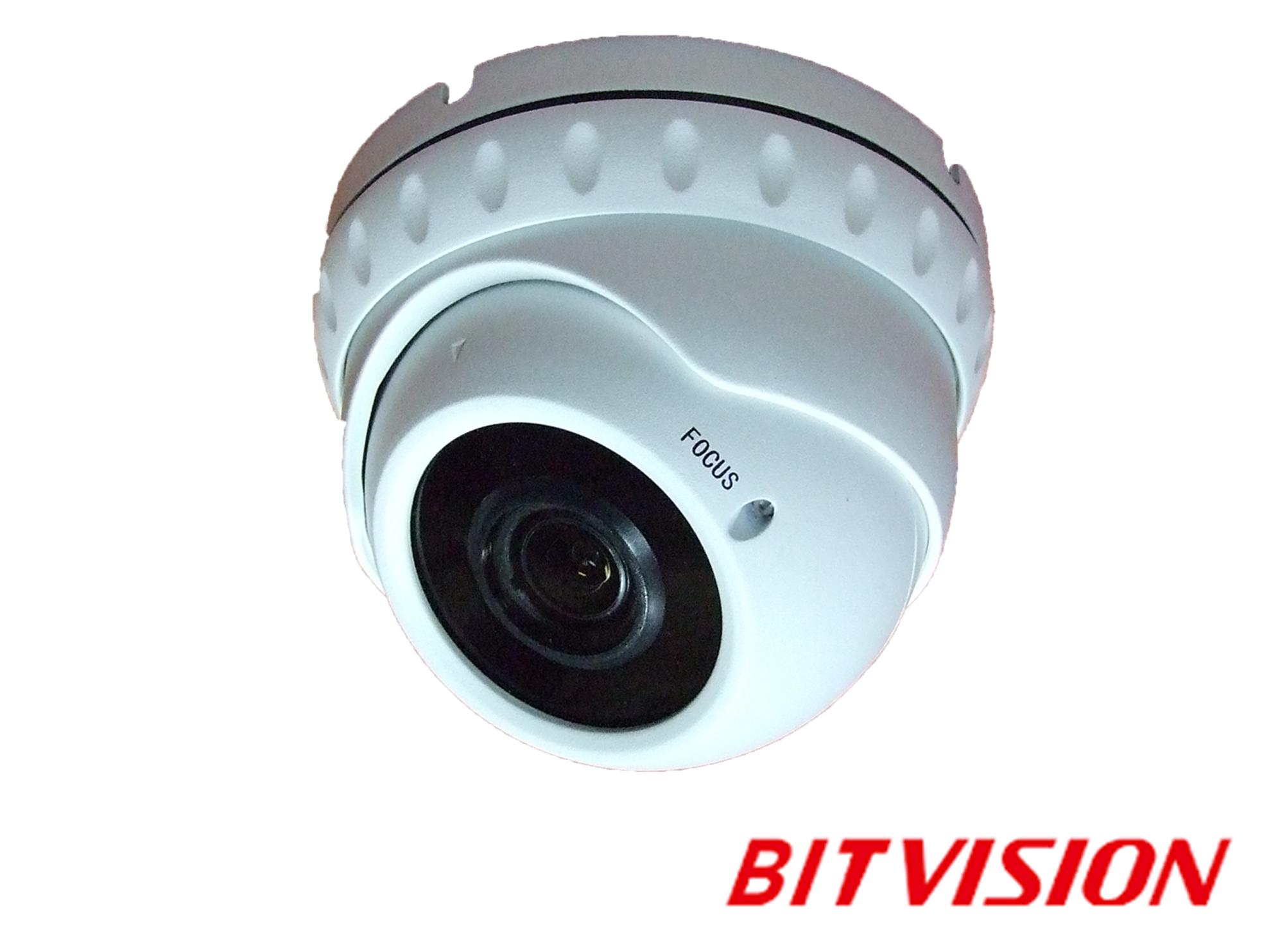 kamera-BV84KW